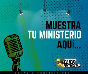 Tu Publicidad en Click pentecostal