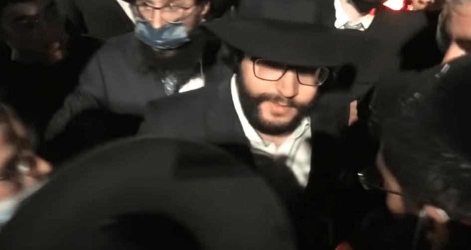 Mesías Jizkiahu