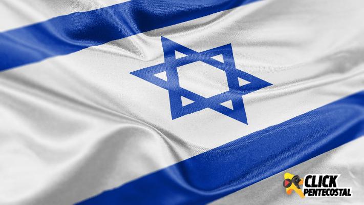 Israel pueblo de Dios